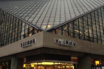 「折田克子 舞踊生活70周年記念公演」 報告!