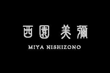 【初音ミク×冨田勲】ドクター・コッペリウス(NHK-BS放送)