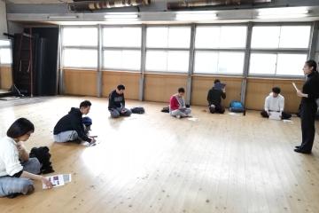 魔女トレ3/10受講者の感想